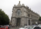 El Banco de España descarta que Popular e Ibercaja necesiten ayudas