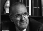 Muere Cándido Velázquez-Gaztelu, expresidente de Telefónica