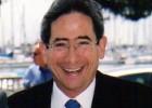 Jaime Cortés, impulsor del éxito del turismo balear
