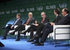 Brasil planifica sus infraestructuras a largo plazo