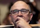 Moody's quita la Triple A a Francia por las dudas sobre su crecimiento