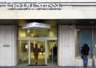 Credit Suisse fusiona su banca privada y la gestión de activos