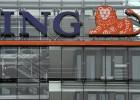 ING paga 1.125 millones al Estado holandés por las ayudas recibidas
