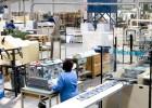 Competencia multa a tres empresas de material de archivo