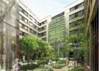 La filial francesa de Colonial vende un edificio emblemático de París