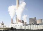 El carbón igualará al petróleo como principal fuente de energía en 2017