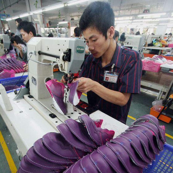 China: de donde viene, adonde va. Evolución del capitalismo en China. - Página 6 1357936042_763109_1357936214_noticia_normal