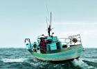 España mejorará sus cuotas de pesca por el acuerdo UE-Noruega