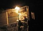 Un ERE afectará a 170 trabajadores en Coto Minero Cantábrico