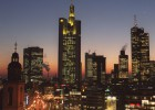 Alemania tramita ya el endurecer las reglas de su sistema financiero