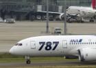 Los investigadores siguen sin saber por qué falla el Dreamliner