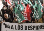 Caja España-Duero será fundación para continuar con la obra social