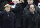 La austeridad sumerge a la Unión Europea en la recesión