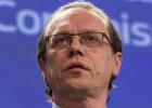 España podría recaudar 5.000 millones anuales con la tasa Tobin