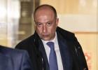 Deloitte dice que advirtió a Bankia de que no era una entidad viable