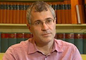 Olli Rehn: veredicto, culpable