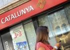La subasta de CatalunyaBanc se complica por las ofertas muy bajas