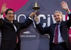 La Audiencia Nacional investigará la salida a Bolsa de Banca Cívica