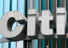 Citi paga 560 millones para zanjar un pleito por las hipotecas basura