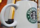 Starbucks elige Costa Rica para investigar nuevas variedades de café
