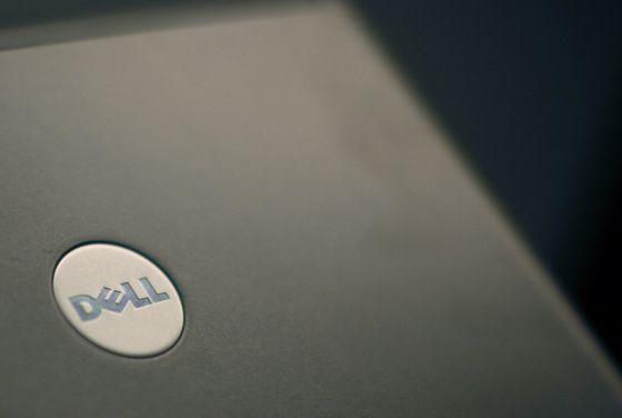 Michael Dell siente la presión para endulzar su oferta por la compañía