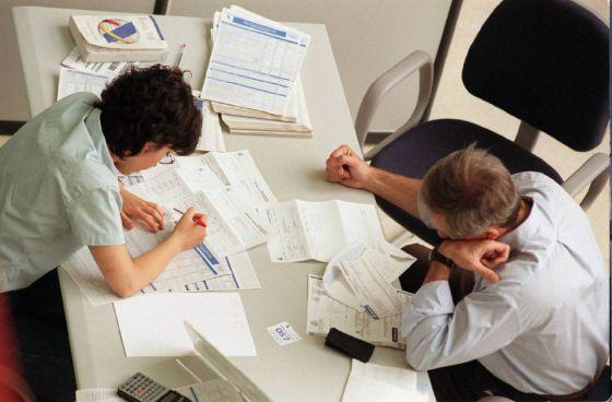 La campaña de la renta llega con nuevo IRPF y deducciones por pérdidas de juego