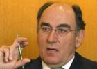 Sánchez-Galán pide en Wall Street cambiar el mensaje sobre España
