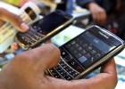 El todo en uno de los operadores cambia el negocio de las 'telecos'