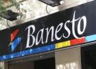 Tras 111 años, Banesto deja la Bolsa