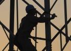 Endesa, Iberdrola y Gas Natural ganan cuota de mercado doméstico