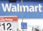 Walmart reclama el liderazgo en el Fortune 500