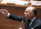 Francia prepara medidas para una regularización fiscal