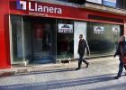 Activos de la promotora Llanera salen a subasta por 2,6 millones