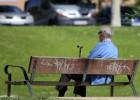 La recaída acelera la reforma de las pensiones