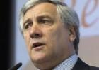 La UE formaliza una denuncia contra China ante la OMC