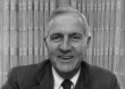 Rawleigh Warner, el ejecutivo que relanzó Mobil Oil