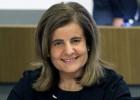 El Gobierno llevará a las Cortes la reforma de las pensiones