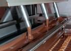 El chocolate de Natra espesa con la crisis
