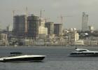 La ciudad más cara del mundo es la angoleña Luanda