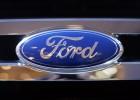 Ford mejora un 19% los beneficios tras reducir las pérdidas en Europa