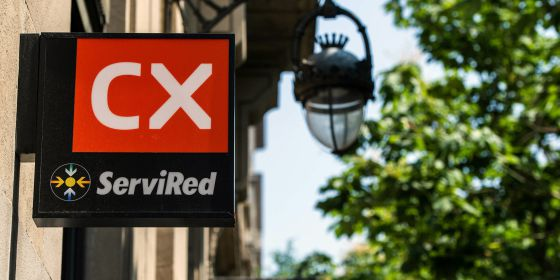 El frob anuncia que la subasta de catalunya banc se for Catalunya banc oficinas