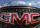General Motors reduce por cuatro las pérdidas en Europa