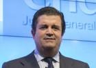 Endesa reducirá sus inversiones por la reforma eléctrica