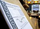 Los beneficios de las empresas del Ibex crecen tras dos años de caídas