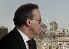 El FROB cree que Bankia permitirá recuperar las ayudas a la banca