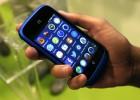 Telefónica y Yoigo darán servicios conjuntos de fijo y móvil