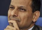 Rajan será el nuevo gobernador del banco central de India