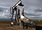 China será el primer importador de petróleo a finales de 2013