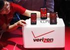 Verizon ultima una millonaria operación con Vodafone en EE UU