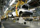 Competencia expedienta a los fabricantes de coches por cartel